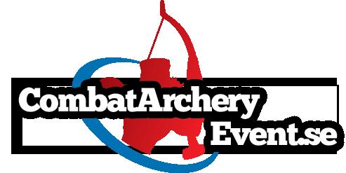 Archery tag, Combat archery tag Stockholm, Malmö, Göteborg